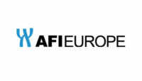 AFI-Europe-logo-anchor