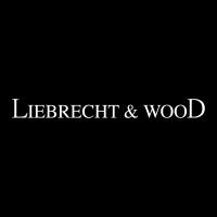 Liebrecht&Wood